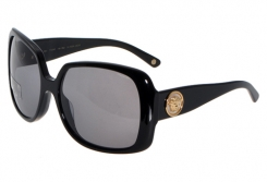 VERSACE VE4224K-GB181