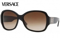 VERSACE VE4166B-GB1